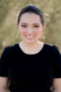 Brittany Carson_Headshot_Sinnergy Wellne