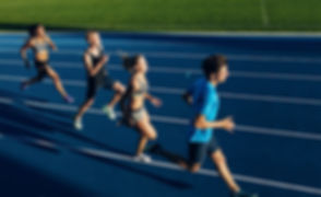 Sinnergy Wellness Sports Nutrition Dieti