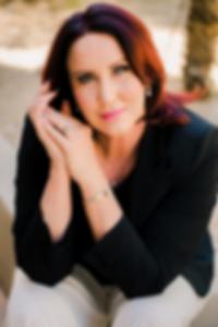 Kristine Sinner, MS, RDN, CEDRD__Headsho