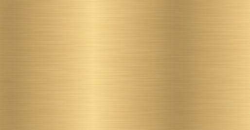 gold-2584457_1920_edited.jpg