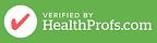 HealthProfs.com.png