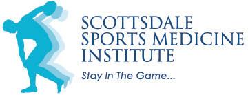 Scottsdale Sports Medicine Institute