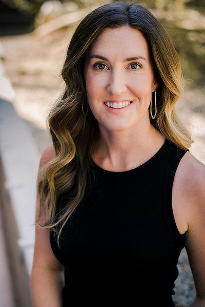 Jane Schlueter, RDN _Sinnergy Wellness G