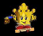 TheCreatorsBook_Logo.png