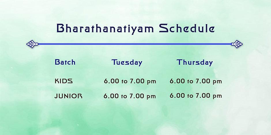 TCC Bharathanatiyam.jpg