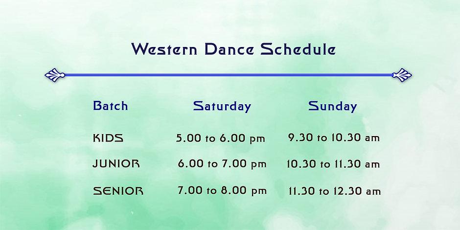 TCC dance schedule.jpg