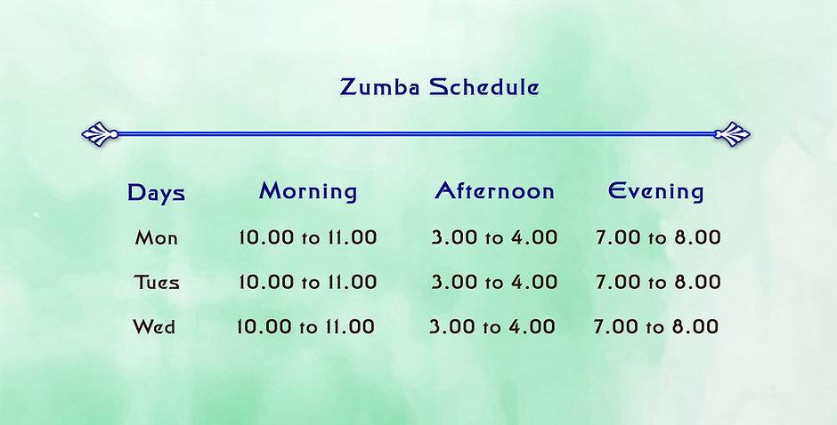 TCC Zumba schedule.jpg