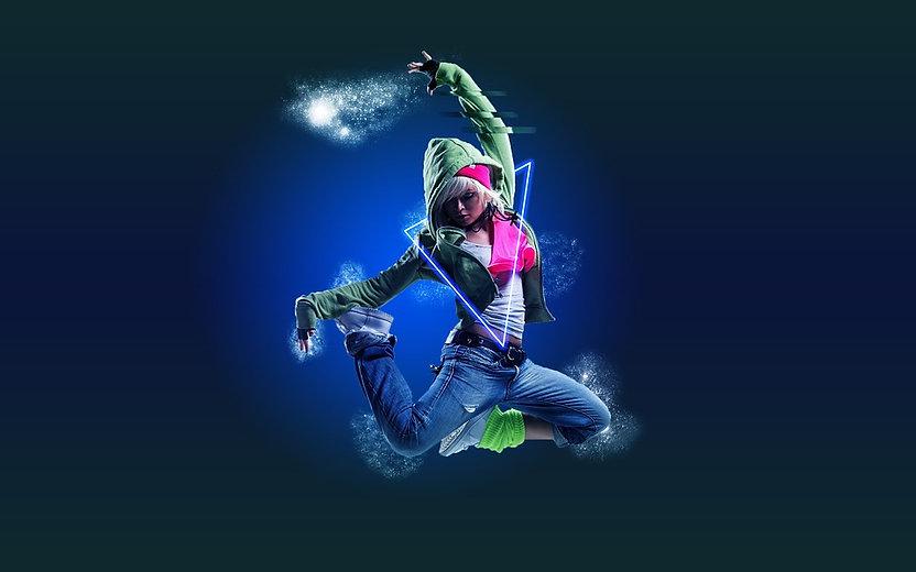 dance-1566852_960_720.jpg