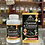Thumbnail: Organic Charcoal & Coconut with Black Seed Extracts Capsules