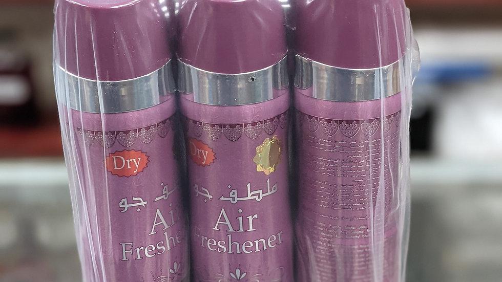 Nabeel Lamya Air Freshener 300mL