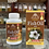 Thumbnail: Organic Fish Oil with Black Seed Oil