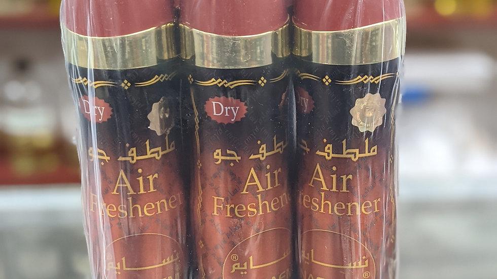 Nabeel Nasem Air Freshener 300mL