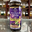 Thumbnail: Organic Black Elderberry Honey with Peppermint 5 In 1 Extracts