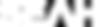 LOGO 1 - Transparent BG_white.png