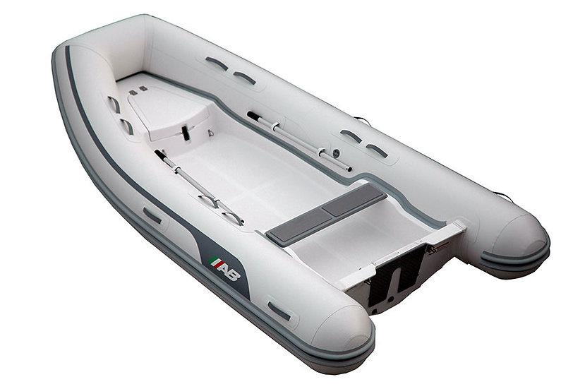 AB Inflatables - Navigo 13 VS