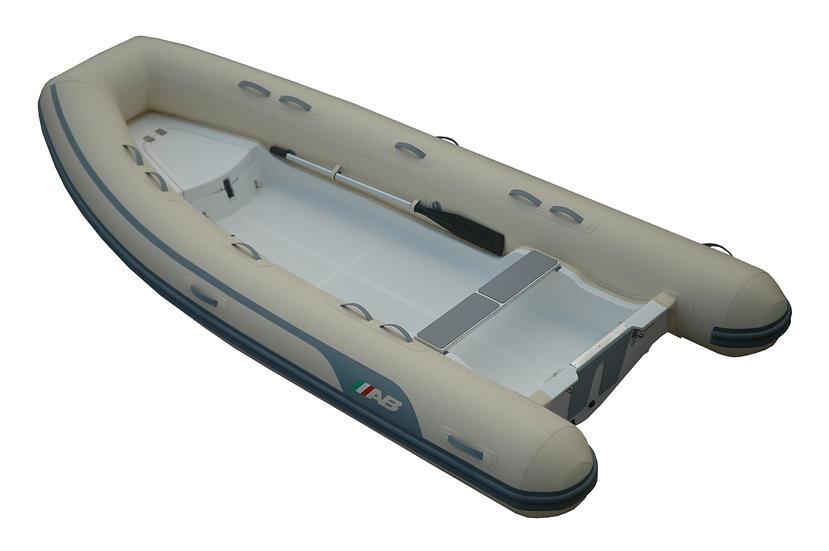 AB Inflatables - Navigo 14 VS