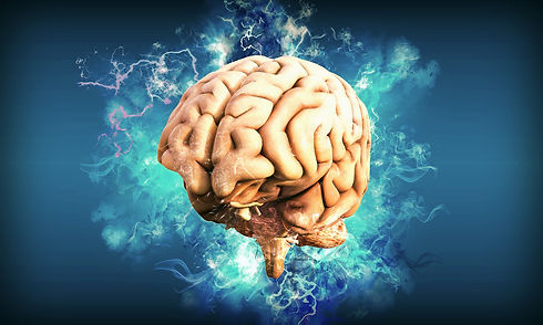 brain-4314636_1920_edited_edited.jpg