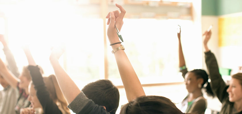 Teenage Students Raising Hands_edited.jpg