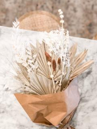 PRE SALE Beck&Forth Co everlasting bouquet |