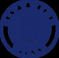 Anna K- Logo-Final-01.png