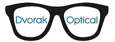 Dvorak Optical Logo 1 (1).jpg