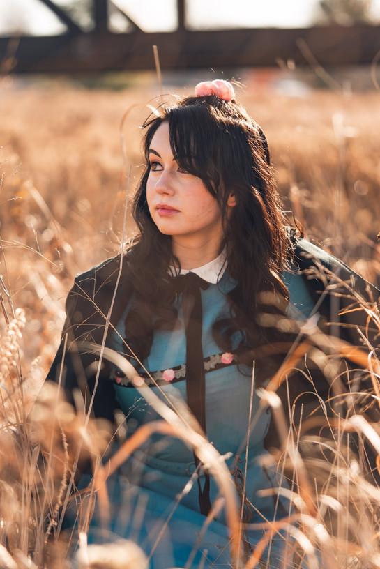 Rachel Modeling Portraits-7.JPG