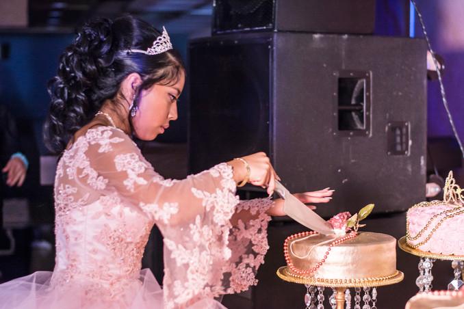 Cristal Lopez Quince Event Photos-305.jp