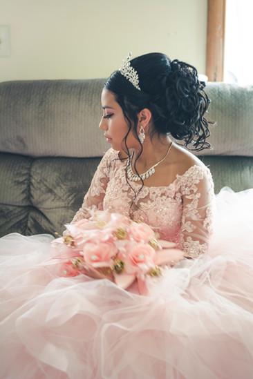 Cristal Lopez Quince Event Photos-85.jpg