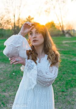 Laura Summer Photoshoot  Portraits by Photograper Jocelyne Berumen-1