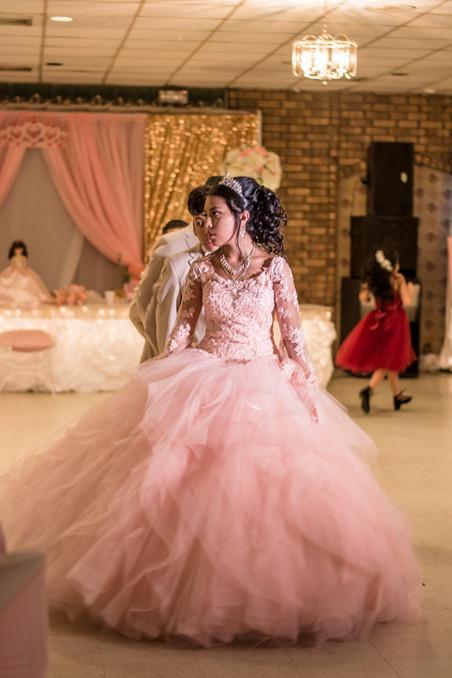 Cristal Lopez Quince Event Photos-217.jp