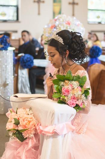 Cristal Lopez Quince Event Photos-148.jp