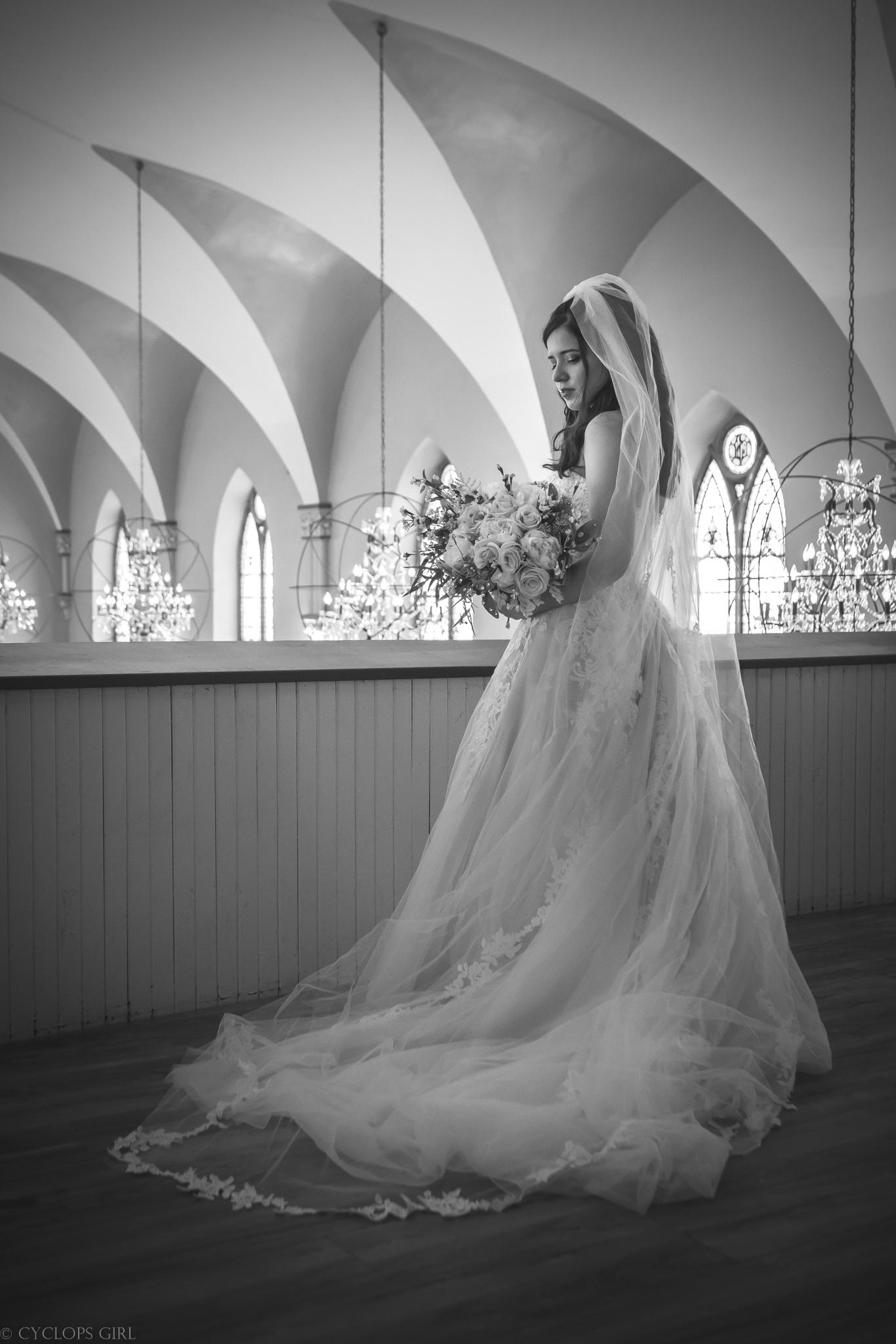 Skyla & Derek Wedding Photography by Cyc