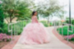 Cristal Lopez Quince Event Photos-452.jp