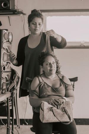Cristal Lopez Quince Event Photos-46.jpg