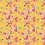 Thumbnail: Sunshine Hibiscus,  Sunshine Hibiscus