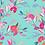 Thumbnail: Sunshine Hibiscus,  Satin Petals