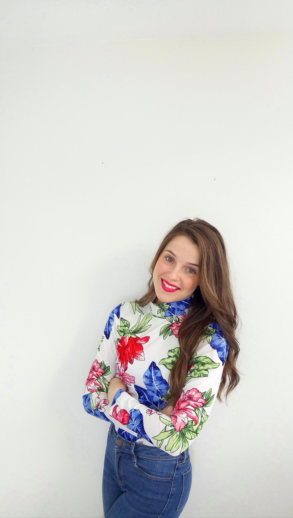 Frantasia Haze