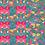 Thumbnail: Hibiscus Summer, Summer Haze