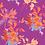 Thumbnail: Garden of Hibiscus, Berry Chiffon