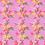 Thumbnail: Hibiscus Leaf, Rose Hibiscus