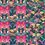 Thumbnail: Hibiscus Summer, Summer Days