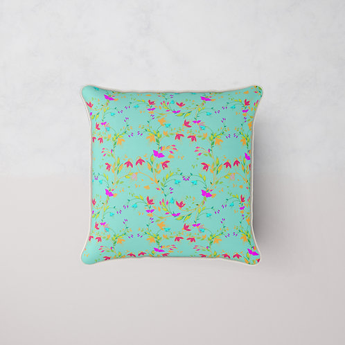 Blossoming Scent Cushion - Blossoming Scent