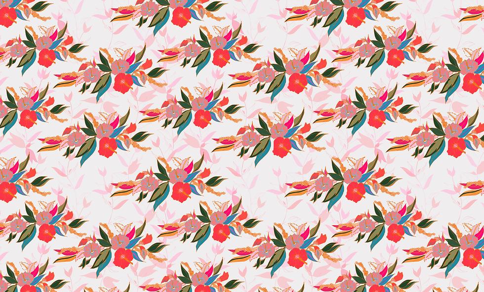 Wings of Hibiscus Zoom Hibiscus Breeze TIF.tif