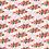 Thumbnail: Wings of Hibiscus, Hibiscus Breeze