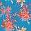 Thumbnail: Garden of Hibiscus, Satin Petals