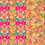 Thumbnail: Hibiscus Summer, Sunrise Glow