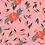 Thumbnail: Hibiscus Trail, Garden of Joy