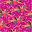 Thumbnail: Wings of Hibiscus, Magenta Sun