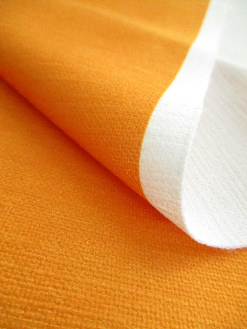 Frantasia Haze Fabric, Colourful Fabric, Interior Fabric, Beautiful Fabric, Luxury Fabric, Harrogate Interiors