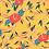 Thumbnail: Hibiscus Trail, Summer Glow
